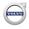 Seguro Auto Volvo