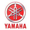 Seguro Auto Yamaha